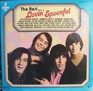 The Lovin' Spoonful - The Best... Lovin' Spoonful
