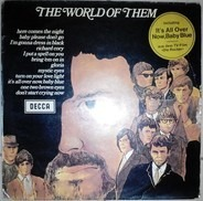 Them - The World of Them