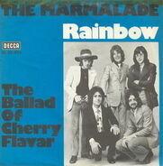 The Marmalade - Rainbow
