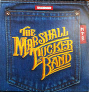 The Marshall Tucker Band - Tuckerized