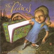 The Meices - Greatest Bible Stories Ever Told