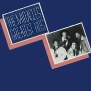 The Miracles - Greatest Hits