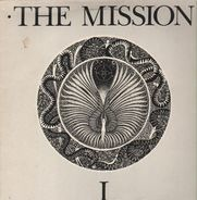 The Mission - I