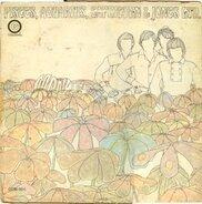 The Monkees - Pisces, Aquarius, Capricorn & Jones Ltd.