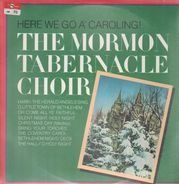 The Mormon Tabernacle Choir - Here We Go A' Caroling