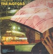 The Motors - Approved by the Motors