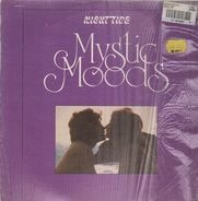 The Mystic Moods Orchestra - Nighttide