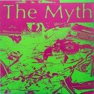 The Myth - The Myth