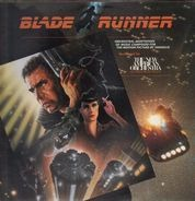 The New American Orchestra - Blade Runner