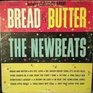 The Newbeats - Bread & Butter