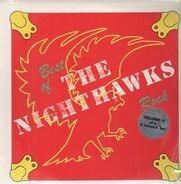 The Nighthawks - Best Of The Rock