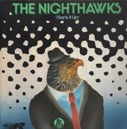 The Nighthawks - Skank It Up
