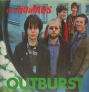 The  Nomads - Outburst