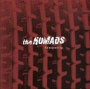 The Nomads - Powerstrip