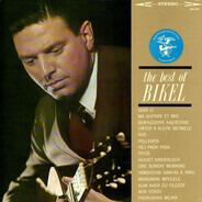Theodore Bikel - The Best Of Bikel