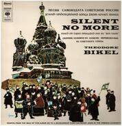 Theodore Bikel - Silent No More
