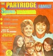 The Partridge Family - The Partridge Family Sound Magazine