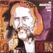 The Butterfield Blues Band - The Resurrection of Pigboy Crabshaw