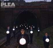 The Plea - The Dreamers Stadium