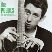 The Pogues - The Very Best Of ...