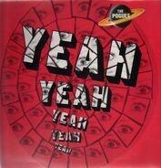 The Pogues - Yeah, Yeah, Yeah, Yeah, Yeah