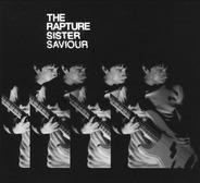 the rapture - sister saviour
