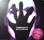Therapy? - Die Laughing