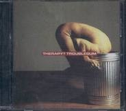 Therapy? - Troublegum