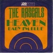 The Rascals - Heaven