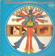 The Ray Charles Singers - Slices of Life