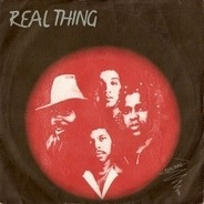 The Real Thing - Boogie Down (Get Funky Now)