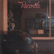 The Records - The Records