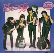 The Renegades - The Renegades Story