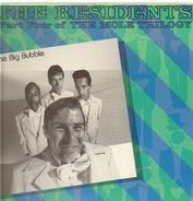 The Residents - The Big Bubble