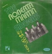 The Roberta Martin Singers - The Old Ship Of Zion