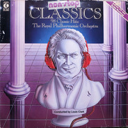 The Royal Philharmonic Orchestra - Non-Stop Classics