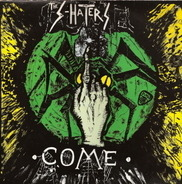The S-Haters - Come