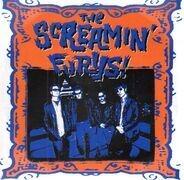 The Screamin' Furys! - Comin' Around