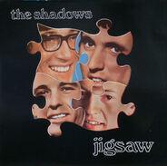 The Shadows - Jigsaw