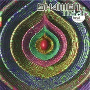 The Shamen - Heal (The Separation)