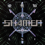 The Shamen - LSI (Love Sex Intelligence)