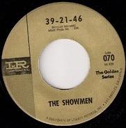 The Showmen - 39 - 21 - 46 / Swish Fish