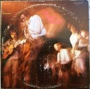 The Siegel-Schwall Band - Say Siegel-Schwall