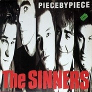 The Sinners - Piece By Piece