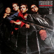 The Smithereens - Strangers When We Meet