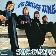 The Smoke - ...It's Smoke Time