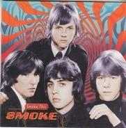 The Smoke - Smoke This