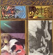 The Sonic Youth - Sister