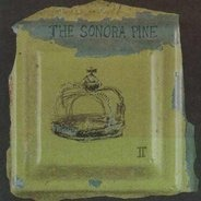 the Sonora Pine - II