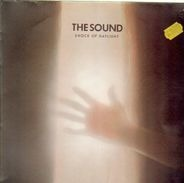 The Sound - Shock Of Daylight